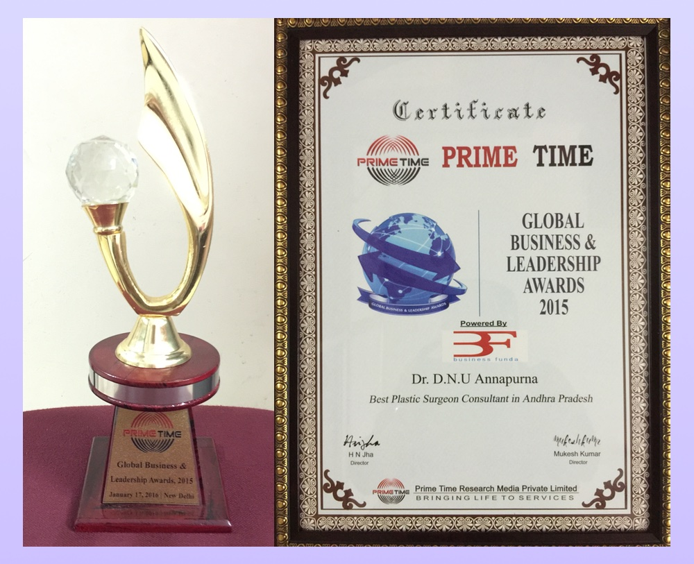 sarmista_award