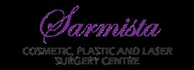 Sarmista Cosmetic Surgery Centre